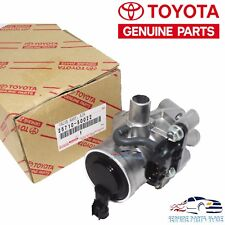 GENUINE TOYOTA 4RUNNER TUNDRA LEXUS GX470 4.7L AIR PUMP CHECK VALVE 25710-50022
