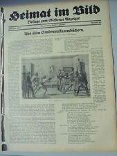 1932 43 Studenten in Gießen und Jena Scheid aus Dexheim Fischer aus Mommenheim