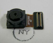 Front Facing Forward Camera Nokia 6.1 TA-1045 Phone OEM Replacement Part #177
