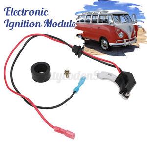 Elektronische Zündung Modul Verteiler Für VW Bug Bus Für Buggy Orig. AC905535 ,