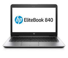 Ordenadores portátiles y netbooks de elitebook de 2 ghz o más con Windows 10