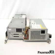 3584-1464 IBM LTO Ultrium HD68 LVD Drive on Tray with HD68 Connector