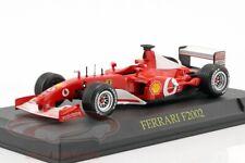 Editorial Sol90 McLaren Mp4/2 Niki Lauda Legends of Formula One 1 43 Scale