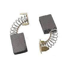 Porter Cable Carbono Cepillo, N031652, 869659, 824216, 6302, 6902