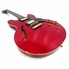 Guitarras eléctricas 6 cuerdas Epiphone