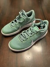 Nike Air Max Vapor Wing Multi Women's Tennis Shoes White Size 6.5 Ci9838-300 New