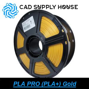 CSH PLA+ (PLA Pro /PLA Plus) 1.75mm 3D Printer Filament 1kg Spool Creality Ender