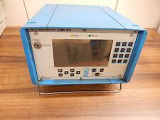 Kistler control Monitor CoMo II-S, Type 5859A1