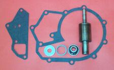 John Deere WATER PUMP Repair Kit > Backhoe, Dozer, Grader, Loader > KIT #4