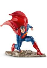 Schleich Superman 22505 NEU