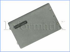 Acer Aspire 1620 1640 1650 1690 3500 3630 5000 Cover HDD EBZL1009016 3IZL2HCTN00