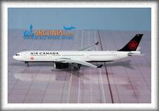 """Phoenix 1:400 Air Canada Airbus a330-300 """"C-GFAF"""""""