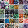 100g Colorful Natural Quartz Crystal Assorted Bulk Tumbled Gem Stone Healing HOT
