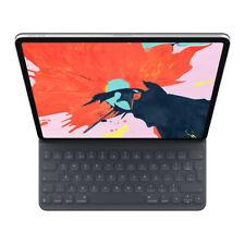 """Apple Smart Keyboard & Folio Case for Apple 12.9"""" iPad Pro (3rd Gen) - MU8H2B/A"""