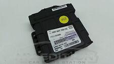 Audi Q7 4L Unité De Commande De Transmission Automatique Équipement