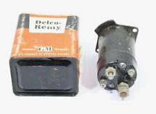 OE GM 1957 1958 Buick 1960 Rambler Starter Switch ~ 1119919