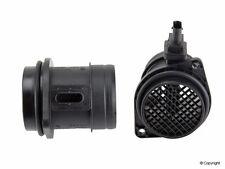 For Mini Cooper Cooper Countryman Mass Air Flow Sensor NEW