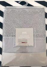 Home&You Tablecloth 80cmx80cm, 100%Polyester
