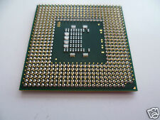 Intel Pentium T2390 Procesador Sla4h lf08537 5822b200 1,86 Ghz/1m/533
