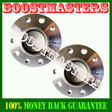 01-03 Saturn L200 L300LW200 LW300 FWD w/ABS REAR 4 STUD Wheel Hub Bearing 1 pair