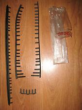 Wilson Profile 3.0 95 Bumper & Grommet Replacement Parts #T5620