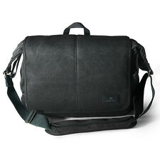 MATIN D-SLR RF Mirrorless Camera Sling Shoulder Canvas Bag Case Balade-400 Black