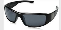 Washington Nationals Officially Licensed Chrome Wrap Sunglasses NWT MLB Unisex
