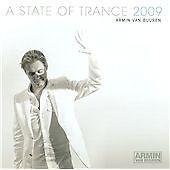 Armin van Buuren - A State Of Trance 2009 (2 X CD)