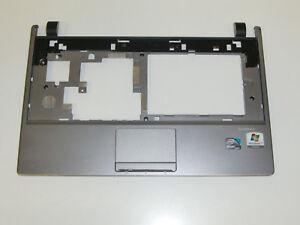 Gehäuse Abdeckung & Touchpads für Notebook PC Medion akoya E1222