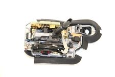 Bmw 7er E38 750i Schaltkulisse Schaltung Schalthebel Steptronic 1422410