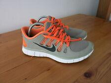 Mens Nike Free Run 5.0 Trainers - Size 8 /42.5