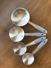 Aaron Sanchez Kitchen Tools - Measuring Cups