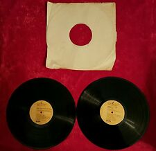 How i love them old songs vinyl record  (without album cover) near mint  #1