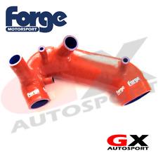 FMA4B6IND Forge Motorsport Audi 1.8T Induction Hose B6