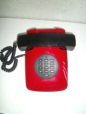 ANTIGUO TELEFONO MYTEL DE SOBREMESA