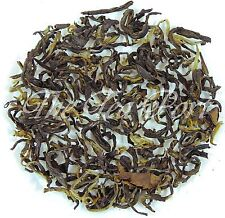 Golden Monkey Chinese Black Loose Leaf Tea - 1/2 lb