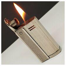 Briquet essence* IMCO STREAMLINE 6800 VIENNA-AUSTRIA* Lighter-Feuerzeug-打火机