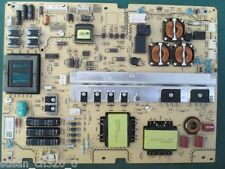 Original SONY LDL-60NX810 Power Supply Board APS-278 1-882-847-11 G10 147425411