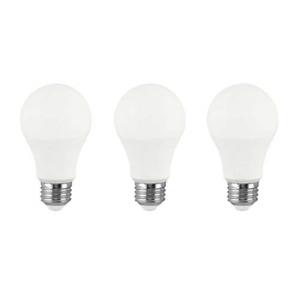 Xtricity A19 12V LED Light Bulb, 10W (60W Equivalent), E26 Medium Base, 3000K...