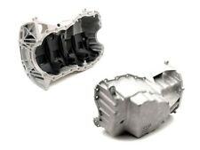 Carter d'Huile Aluminium Dacia Renault 1.4 1.6 16V 1.5 DCI 7711120025 8200125660