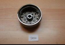 Sachs XTC125 XTC 125 Rotor dr50