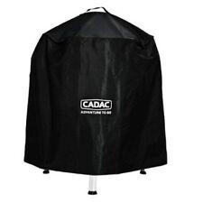 Caravan BBQ Accessories - Cadac BBQ Cover 47cm