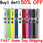 Vape1-Pen Starter Kit Pen 1100mAh EVOD1 Battery + MT3 Tank + USB Charger