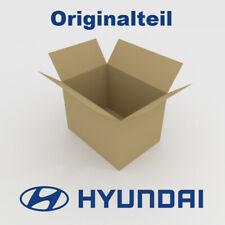 Original Hyundai Sicherheitsgurt hinten Mitte - 89850A5000RY