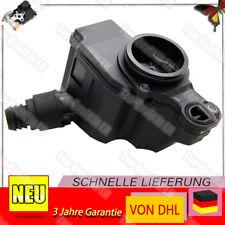 FEBI BILSTEIN 38773 Ölabscheider Kurbelgehäuseentlüftung Für VW Golf III IV Polo