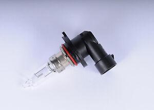 ACDelco 9005LL Headlamp Bulb