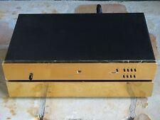 Enlightened Audio Designs DSP 9000 PRO  Series III  Balanced Digital Processor