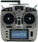 FrSky Taranis X9 Lite 2.4GHz 24CH ACCESS Protocol Radio Transmitter - Silver