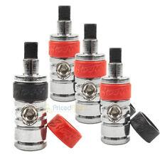 4 Pack Stinger Gauge Cable Wire Reducer 4 Gauge Input 4 Ga to 8 Ga Pin SPT522