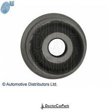 Imprimé bleu ADN18031 anti-roll bar bush